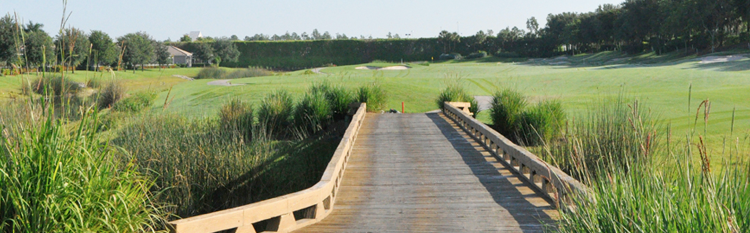 cedar hammock golf club