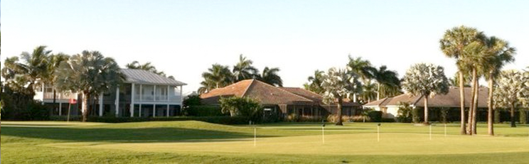 moorings golf naples florida