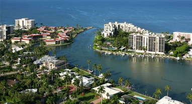 moorings real estate listings