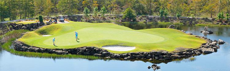 olde cypress golf club