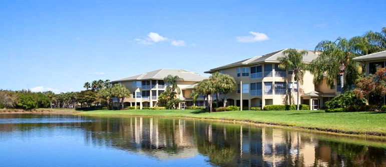 Pelican Marsh Condos For Sale