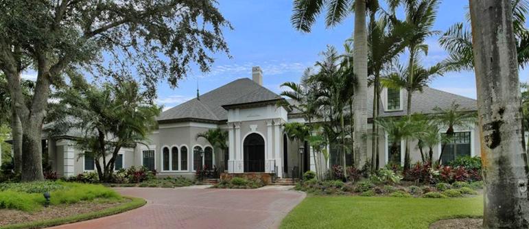 Quail Creek Homes For Sale