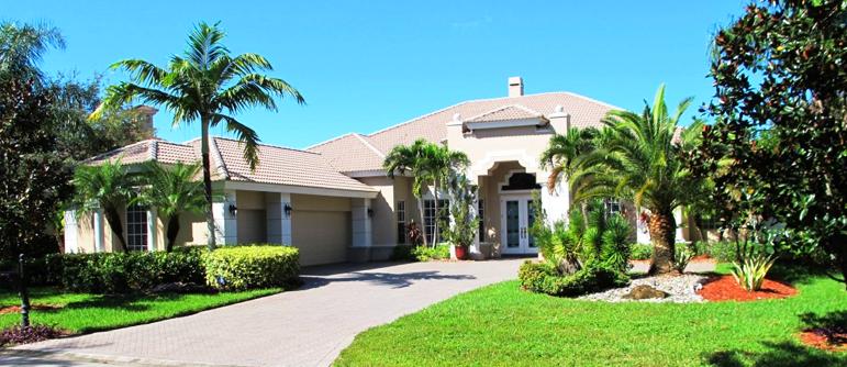 Stonebridge Properties For Sale Naples