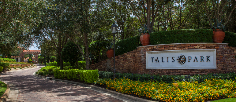 Talis Park Real Estate For Sale