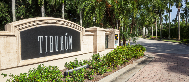 Tiburon Properties For Sale