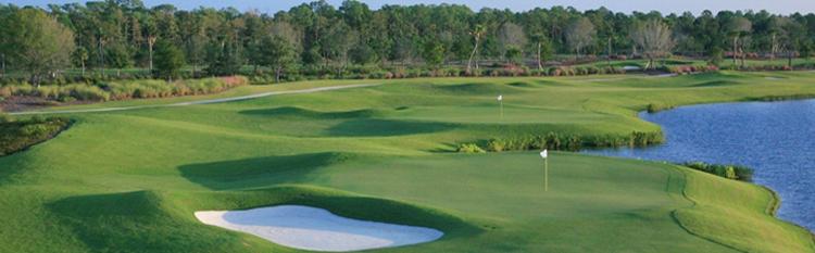 tpc treviso bay golf course