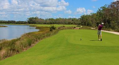 treviso bay naples golf