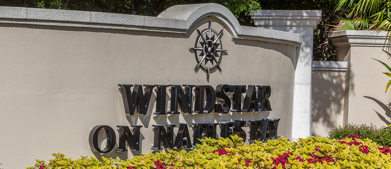 Windstar Condos for Sale