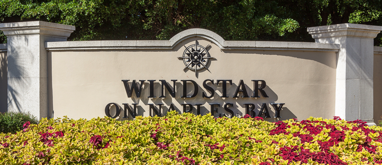 Windstar Homes for Sale