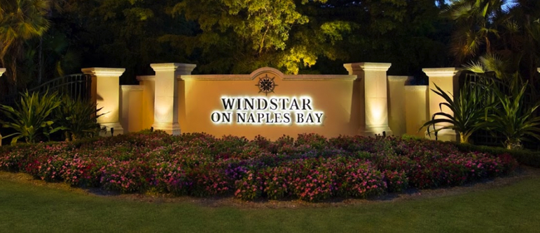Windstar Naples Florida