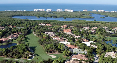 Audubon Real Estate
