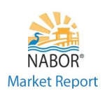 The November 2016 Market Report released by NABOR®
