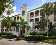 pelican-bay-condos-for-sale