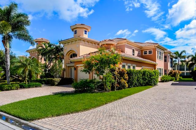 vineyards-condos-537 Avellino Isles