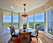"Find Out Why This Condo is The ""Creme de la Creme"" of Hammock Bay Real Estate"
