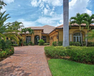 Lely Resort Properties- 7541 Snead CT