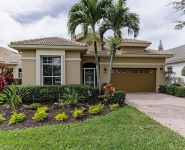 3763 Jungle Plum DR E NAPLES, FLORIDA 34114