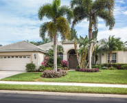8256 Allendale CT NAPLES, FLORIDA 34120