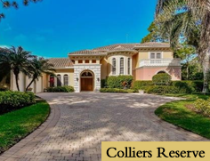 Colliers Reserve Homes - 873 Barcarmil Way