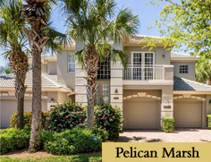 Pelican Marsh Homes - 9054 Whimbrel Watch LN 201