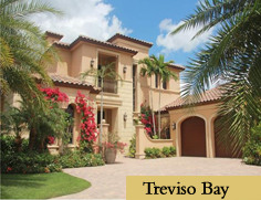 Treviso Bay Homes - 9692 Lipari CT