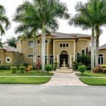 Stunning custom built 5 Bedroom + Den, 5.5 Bath Estate home