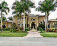 lely-resort-luxury-homes