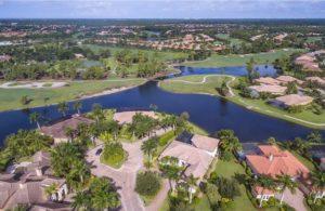 Golf Real Estate