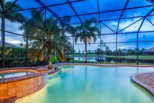 Lely Resort Golf Properties