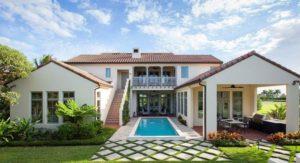 Luxury Properties Fiddlers Creek