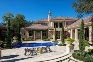 Mediterra Luxury Properties
