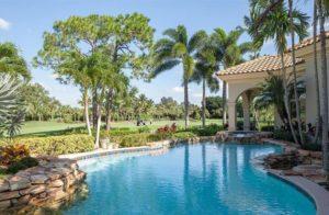 Pelican Marsh Golf Real Estate