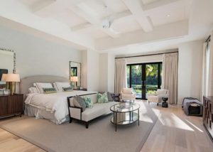 Properties Grey Oaks