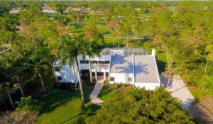 Quail Creek Golf Luxury Homes