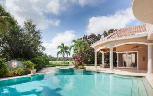 Tiburon Luxury Homes