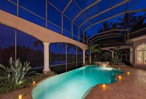 Tiburon Properties