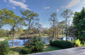 quial creek luxury properties