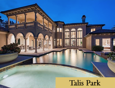 Talis Park Homes For Sale - 16770-Prato-WAY-NAPLES-FL-34110