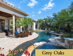 Grey Oaks Homes - 2202-Miramonte-WAY-NAPLES-FL-34105