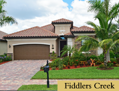 Fiddlers Creek- 2922-Avimar-Circle