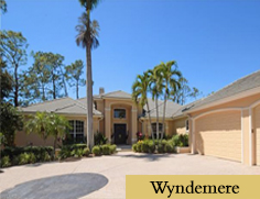 Wyndemere - 350 E Edgemere Way